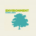 Environment Kirklees Ltd