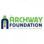 The Archway Foundation