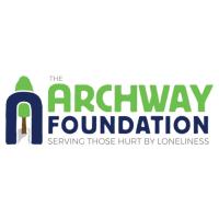 Logo for Archway Foundation