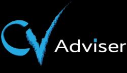 cv advisor improve your CV