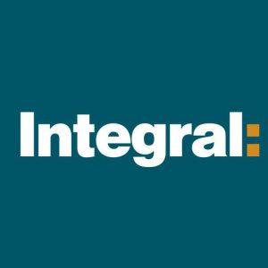 Integral Alliance Jobs