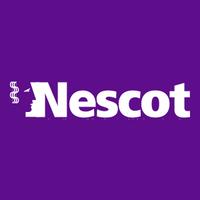 Working at Nescot