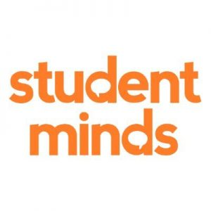 student minds vacancy