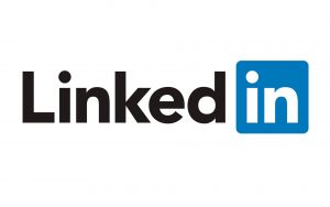 how to get a good Linkedin cv