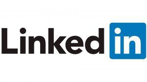 how to get a good Linkedin cv