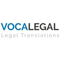 Vocalegal Jobs