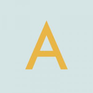 Acme Jobs