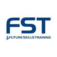Future Skills Training Jobs