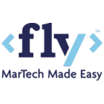 Fly - MarTech Made Easy