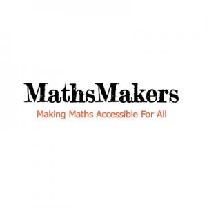 careers at mathmakers