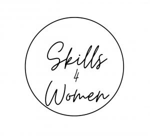 skills for women