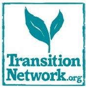 Transition Network Jobs