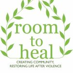 Room to Heal