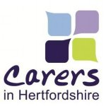 Carers In Hertfordshire