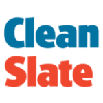 Clean Slate Training & Employment CIC