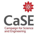 Campaign for Science and Engineering (CaSE)