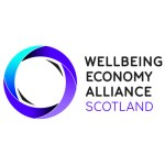 Wellbeing Economy Alliance Scotland