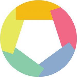 logo for gilmond
