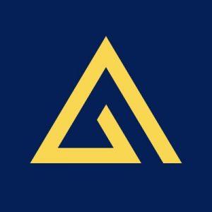 logo for aurity