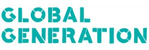 global generation jobs