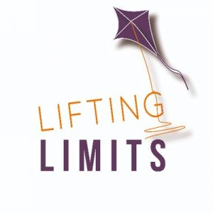 logo for lifting limits