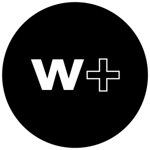 opportunities at wunderdogs