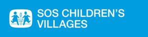 jobs at sos children's villages