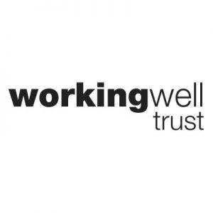 working well trust job vacancies