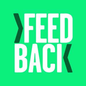 feedback uk job vacancies