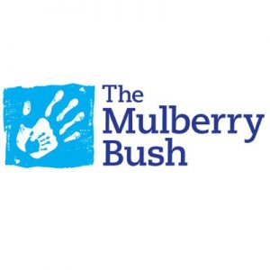 Vacancies at the Mulberry Bush Charity