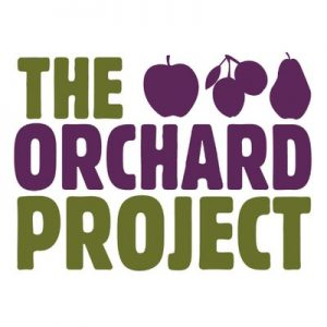 the orchard project uk vacancies