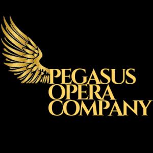vacancies at pegasus opera brixton