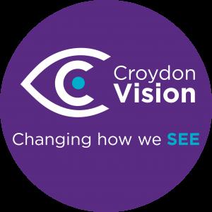 Croydon vision vacancies