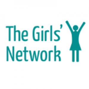 vacancies at the girls network
