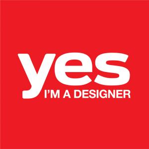 yes im a designer job role