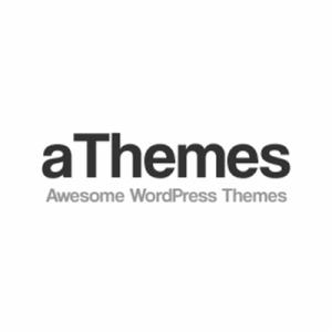 Wordpress theme jobs