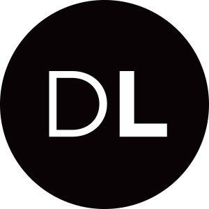 design lab vacancies