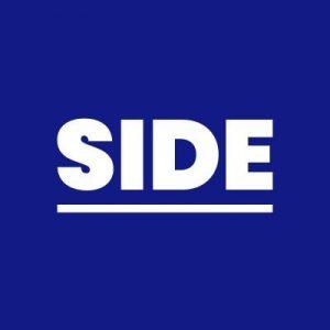side labs job vacancies