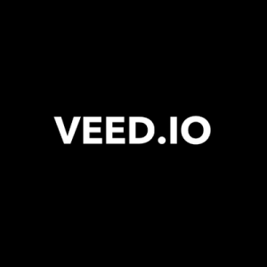 veed.io jobs