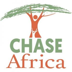 CHASE Africa vacancy