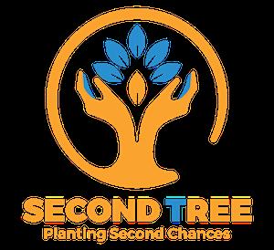 Second Tree Vacancies