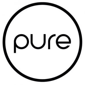 Jobs at Pure Agency