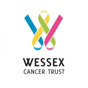 Wessex cancer trust job