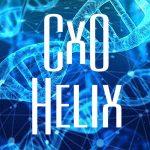 CxO Helix