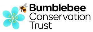 Bumblebee Conservation Trust Vacancies
