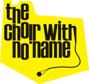 The Choir With No Name Jobs