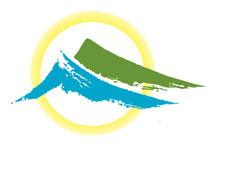 Gaia Foundation Jobs