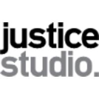 Justice Studio Jobs