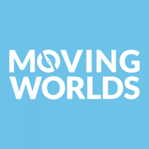 remote job at moving worlds