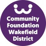 Community Foundation Wakefield